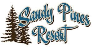 Sandy Pines Resort